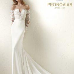 Pronovias-Dracma-Wedding-Dress