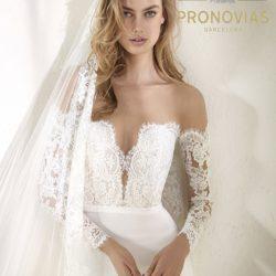 Pronovias-Dracma-Wedding-Gown