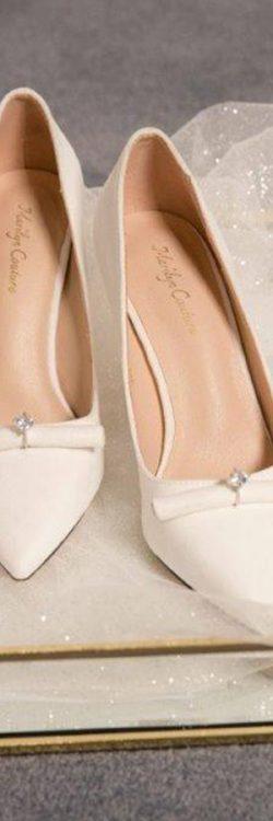 shoe 400-10
