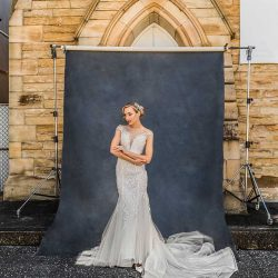 BridalSecrets_0981-Edit
