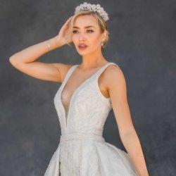 BridalSecrets_1788