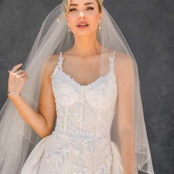 BridalSecrets_2111