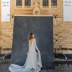BridalSecrets_2171-Edit