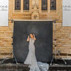 BridalSecrets_2310-Edit