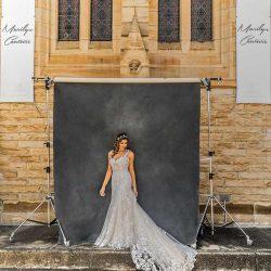 BridalSecrets_2385-Edit