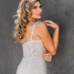 BridalSecrets_2484