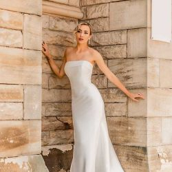 BridalSecrets_2555-2