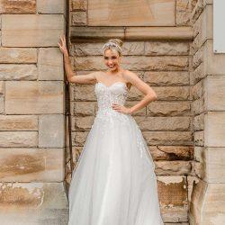 BridalSecrets_2907-2