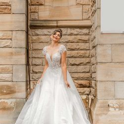 BridalSecrets_3065-2