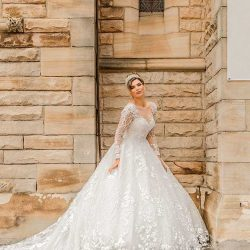 BridalSecrets_3321-2