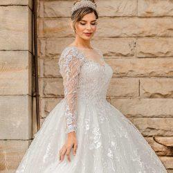BridalSecrets_3337-2