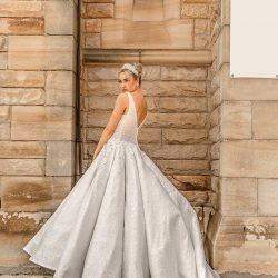 BridalSecrets_3469-2