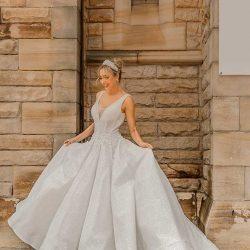 BridalSecrets_3498-2
