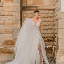 BridalSecrets_3576-2