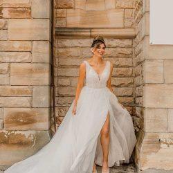 BridalSecrets_3604-2