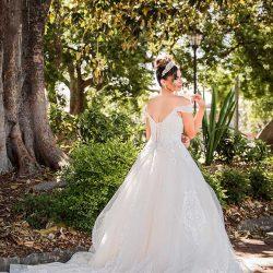 BridalSecrets_4926