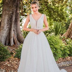 BridalSecrets_4996