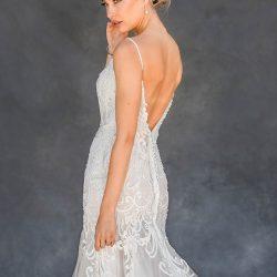 BridalSecrets_1425