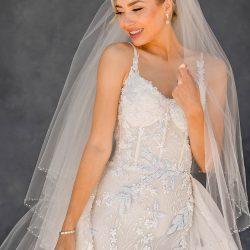 BridalSecrets_2113