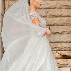 BridalSecrets_3184