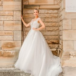 BridalSecrets_3699