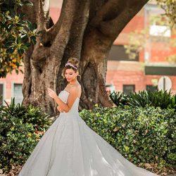 BridalSecrets_4070