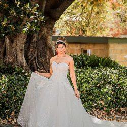 BridalSecrets_4102