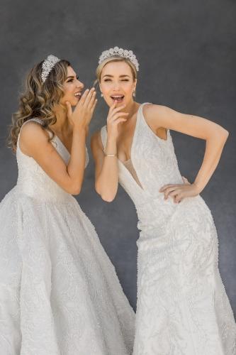 BridalSecrets 1919
