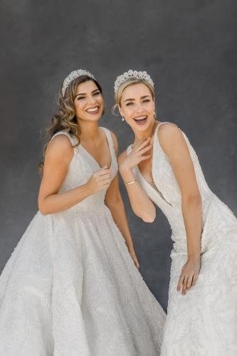 BridalSecrets 1940